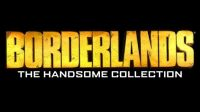 Borderlands 2 24