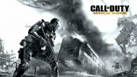 Call of Duty Advanced Warfare-17