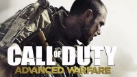 Call of Duty Advanced Warfare-3
