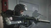 Call of Duty Advanced Warfare-5