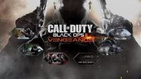 Call of duty black ops 2 9