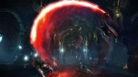 Castlevania lords of shadow 2 18