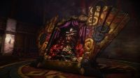 Castlevania lords of shadow 2 22