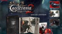 Castlevania lords of shadow 2 24