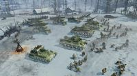 Company of heroes 2 11