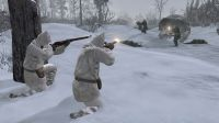 Company of heroes 2 12