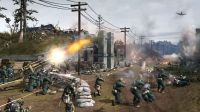 Company of heroes 2 13