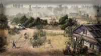 Company of heroes 2 15