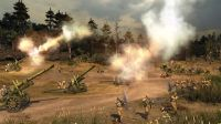 Company of heroes 2 17