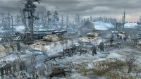 Company of heroes 2 18