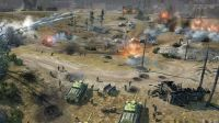 Company of heroes 2 22