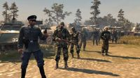 Company of heroes 2 23