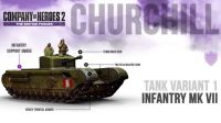 Company of heroes 2 31