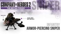 Company of heroes 2 32