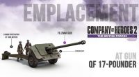 Company of heroes 2 34