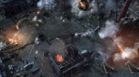 Company of heroes 2 7
