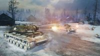 Company of heroes 2 8
