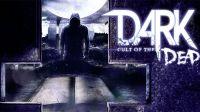 DARK 8