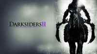 Darksiders 2 1