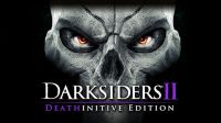 Darksiders 2 10