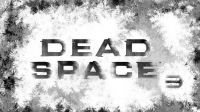 Dead space 3 3