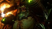 Doom 4 7