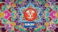 Far Cry 4-23
