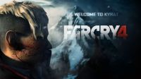 Far Cry 4-24
