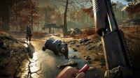 Far Cry 4-29