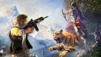 Far Cry 4-33
