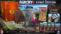 Far Cry 4-4