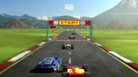 Forza motorsport 6 6