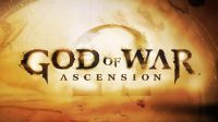 God of war ascension 4
