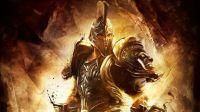 God of war ascension 6