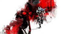 Killzone: Shadow Fall