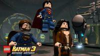 LEGO Batman 3 Beyond Gotham-10