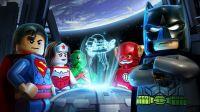 LEGO Batman 3 Beyond Gotham-11