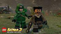 LEGO Batman 3 Beyond Gotham 14