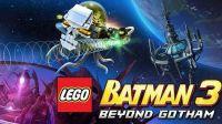 LEGO Batman 3 Beyond Gotham-4