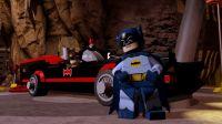 LEGO Batman 3 Beyond Gotham-5