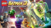 LEGO Batman 3 Beyond Gotham-7