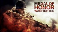 Medal of honor warfighter 1