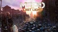 Metro last light 3