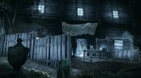 Murdered Soul Suspect-23