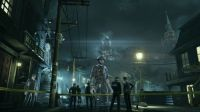 Murdered Soul Suspect-9