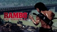 Rambo The Video Game-2