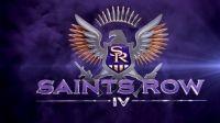 Бука выпустит на территории России  Saints Row 4 Полное издание