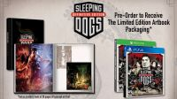 Sleeping dogs 3