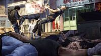 Sleeping dogs 8