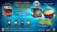 South Park The Stick of Truth-2